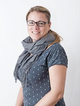Christina Weyerstrass-klein