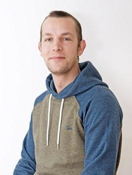 David Vinzentz-klein