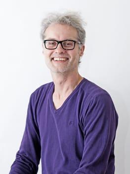 Tobias Deppner-klein