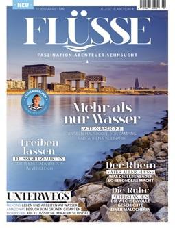 FLUESSE-Cover_Web_255x333