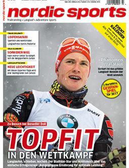 NordicSports