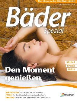 baeder