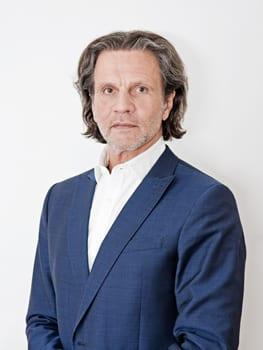 Michael Fiedler-klein