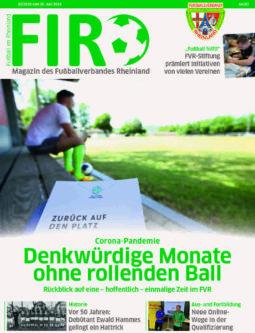 FIR_02-20_Titel