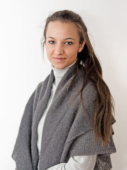 Lara Wassermann_526