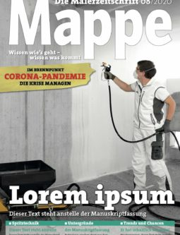 MAPPE0820_01_Cover_final