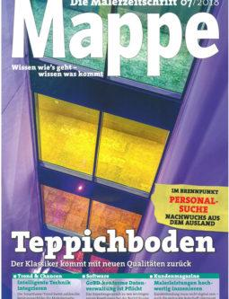 Mappe_0718