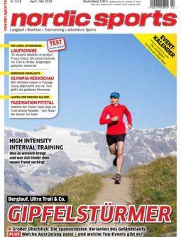 Nordic_Sport_Titel 0218