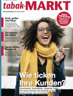 Tabakmarkt_Ausgabe 9-18
