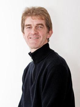 Wilfried Spürck_526
